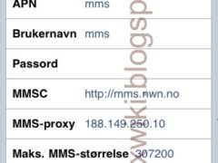 Network+Norway+GPRS+MMS+Settings+for+Iphone[1]