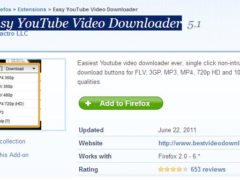Youtube+Downloader+Plugin+for+Firefox1[1]
