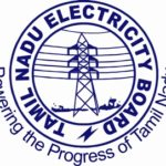Electricity theft Complaint Number of TNEB